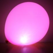 Magic-Glo Balloons 4