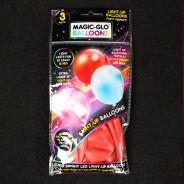 Magic-Glo Balloons 5