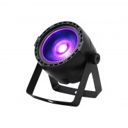 Micro Par UV Light 1