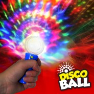 Mini Disco Balls Wholesale 1