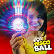 Mini Disco Balls Wholesale 2