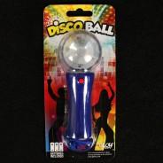 Disco Ball 3