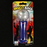 Mini Disco Balls Wholesale 3