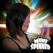 Mini Spinner 6
