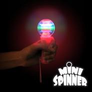 Mini Spinner 4