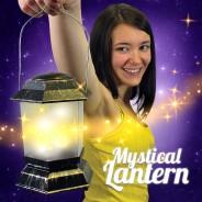 Mystical Lantern Wholesale 4