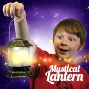 Mystical Lantern Wholesale 2