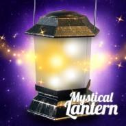Mystical Lantern Wholesale 1