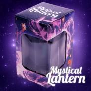 Mystical Lantern Wholesale 3