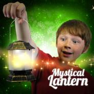 Mystical Lantern 2