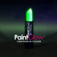 Paintglow UV Lipstick 4