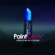 Paintglow UV Lipstick 3