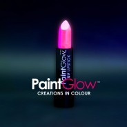 Paintglow UV Lipstick 6