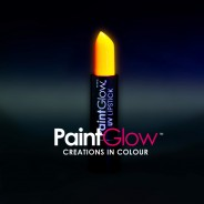Paintglow UV Lipstick 5
