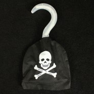 Pirate Hook Wholesale 3