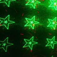 Premier Indoor Laser Light Projector 5