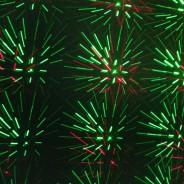 Premier Indoor Laser Light Projector 7