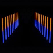 Sensory 1m Pulse Tube Light 5
