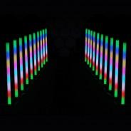 Sensory 1m Pulse Tube Light 2