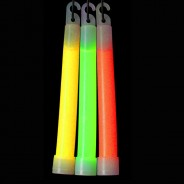 Safety Glow Sticks 2