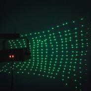 Starscape Multi Effect Laser 152.740 7