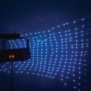 Starscape Multi Effect Laser 152.740 8
