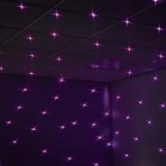 Starscape Multi Effect Laser 152.740 1