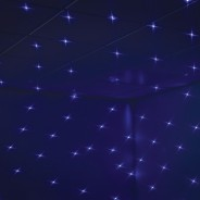 Starscape Multi Effect Laser 152.740 2