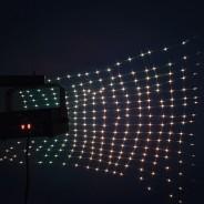 Starscape Multi Effect Laser 152.740 4