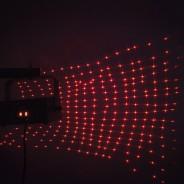 Starscape Multi Effect Laser 152.740 5
