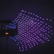 Starscape Multi Effect Laser 152.740 6