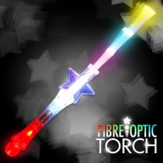 Super Fibre Optic Torches Wholesale 1
