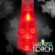 Fibre Optic Torch 4