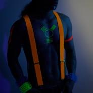 Neon Braces 4