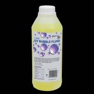 UV Bubble Machine Fluid - 1L 1