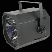 Uv Cannon 400w With Blacklight Bulb 1