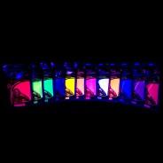 UV Evo Party Paint Powder 3