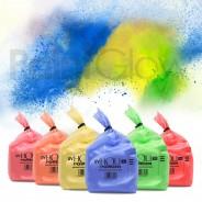 UV Holi Powder 2kg 4
