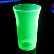 UV Reactive Shot Glasses 2