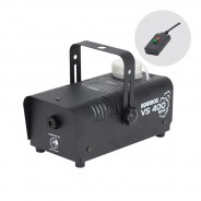 VS 400W Fogger Smoke Machine MKII 1