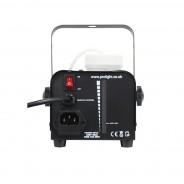 VS 400W Fogger Smoke Machine MKII 4
