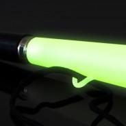 Glow Woofer Horn 4