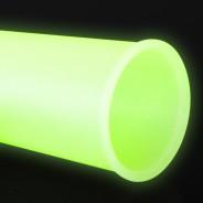 Glow Woofer Horn 5