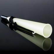 Glow Woofer Horn 6