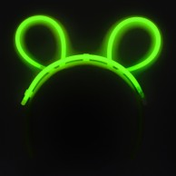 Wholesale Glow Bunny Ears