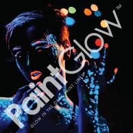 Glow HD Paint Liner
