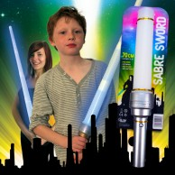 Light Sabre Sword Wholesale