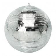 FX Lab Silver Mirror Balls