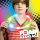 LED Foam Necklace Wholesale