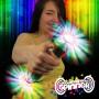 Double Rainbow Spinner 1